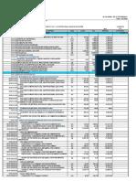 Presupuesto y Planilla Aceros y Concreto (1)