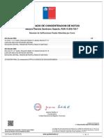 2f5aae46-b952-4d26-bf7b-30efcd609a1b.pdf