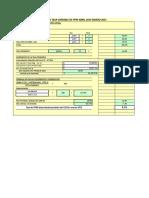 Cálculo PPM 2014-2015