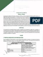 Conv_EM_PrepaEstT_Tecnologica (1).pdf