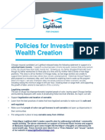 LL Investment&Wealth Issue