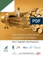 impregnación madera.pdf
