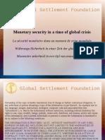 crans-montana-presentation.pdf