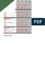 Calendario Actividades Trimestre 1.rtf