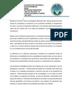 Ens Estrategia by Porter 100024210