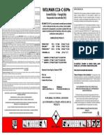 CCA IMPREGNACION MADERA.pdf
