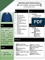Hoja de vida Actualizada.pdf
