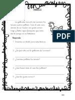 Microsoft Word - Mini Lecturas Comprensivas 1 ANIMALES.docx