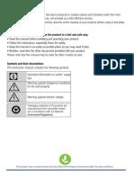 fridge.pdf