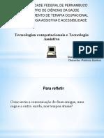 apresentação_informatica_1