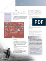 Global_Upper_Intermediate_Students_Book.pdf