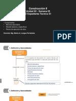 Semana 05__El Expediente Técnico 01.pdf