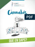Cannabis Què en Saps?