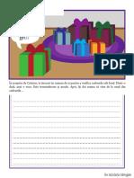 cadourile_scrierea_imaginativa.pdf