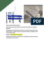 proyecto_manu.docx