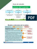 guia de estudio francisco.docx