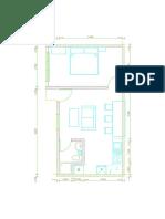 plano modificado-Model.pdf
