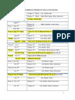Bio227 Fall 2018 Schedule (1) (2) (1)