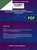S8.Actividad2. Presentacion Multimedia