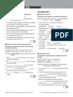 Progress_test_1.pdf