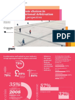 pwc-international-arbitration-study