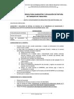 1029142@TDR  pintura SUBGERENCIA.pdf