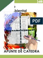 1 Arquitectura Bioambiental.cdr13 (2)