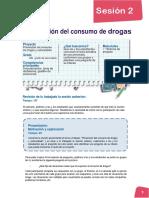 ATI1,2-S2- Prevención Del Consumo de Drogas y Autocuidado