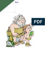 la-prehistoria-adaptado-6c2ba-primaria.pdf