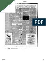 artigoMuriloMendes-bienal-OESP