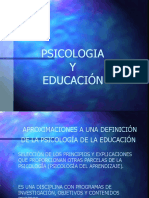 Historia psico y edu.pptx
