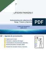 8° Clase Finanzas II_1stSEM.pdf