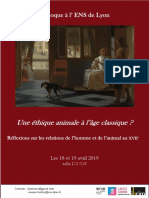 affiches_e_thique_animale.pdf
