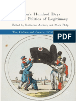 -Napoleon-s-Hundred-Days-and-the-Politics-of-Legitimacy.pdf