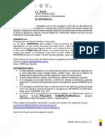 Manual Sistema Referencias 24D01