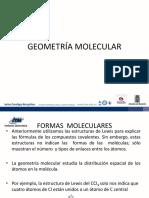GEOMETRÍA MOLECULAR Y POLARIDAD.pdf