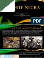 La peste negra.pptx