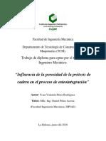 Yoan V. Pérez Rodríguez(Jesus).pdf