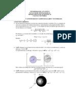 02. Limite y Continuidad en Campos Escalares y Vectoriales_P1_2019 (1)