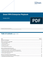 Everest Group-UiPath - Enterprise Smart RPA Playbook(1)