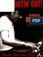 Vol 86 - [Shoutin' Out - Horace Silver Tunes].pdf