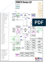 ASUS M60J REV2.0 Laptop Schematics(1)