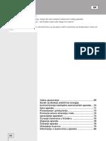 595166.pdf