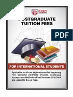 20180628163507 International Study Cost