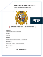 Clase de fuego con agente extintor.pdf
