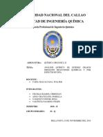 dadospdf.com_monografia-de-orga-ii-998-.doc