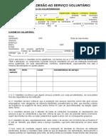 termo_voluntario_adolesc