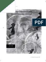 Dialnet-DanzaLatinoamericana-1329233.pdf