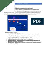 Receptores Enzimáticos e Associados à Enzimas