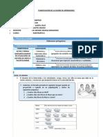 350284765-pictograma-sesion.doc